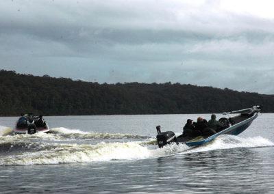Reel It In fishing Challenge IMG010