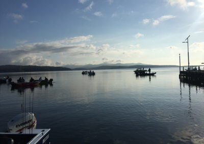 Reel It In fishing Challenge IMG017