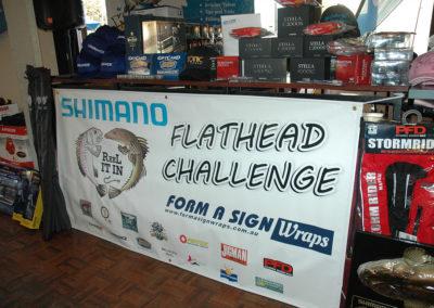 Reel It In fishing Challenge IMG019