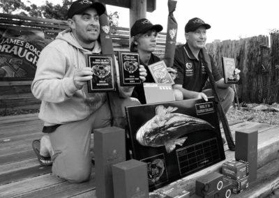 Reel It In fishing Challenge IMG024
