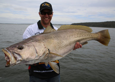 Reel It In fishing Challenge IMG025